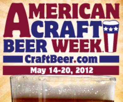 American Craft Beer Week Richmond