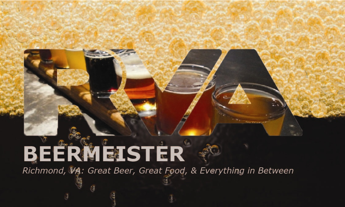 Building a business card richmond beermeister so reheart Images