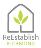 ReEstablishRVA Logo