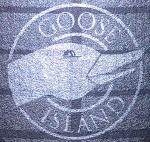 Goose Island Big John Logo3