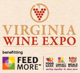 VA Wine Expo