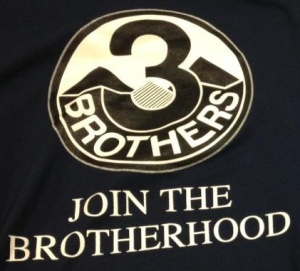 3 Bros Join Brotherhood1
