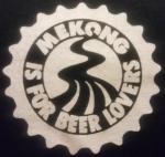Mekong shirt logo2