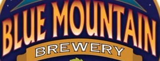 Blue Mountain logo1