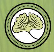 Perennial Beer logo