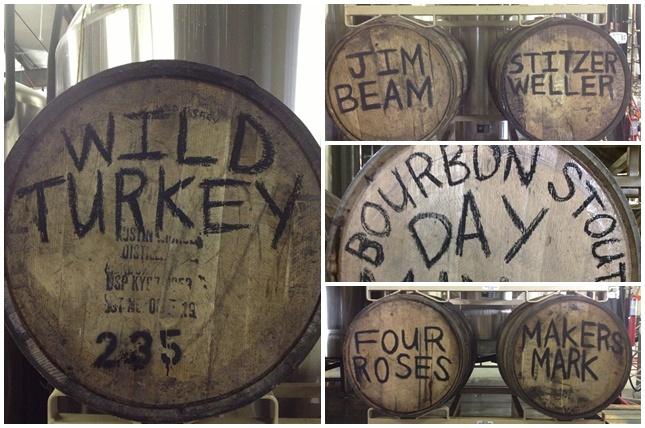 Hardywood Bourbon Stouts1