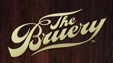 The Bruery logo2