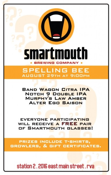 smarthmouth_spellingbee-653x1024