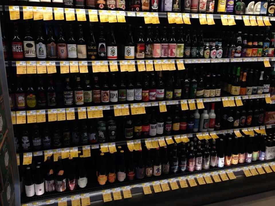 Whole Foods Richmond Va Beer Facebook