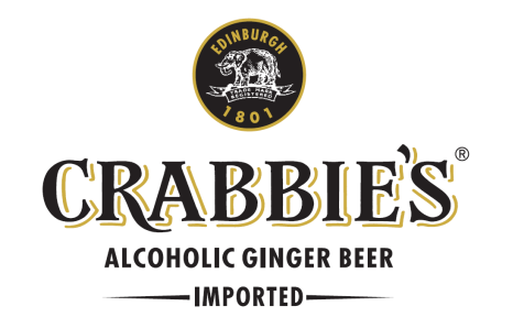 Crabbies logo