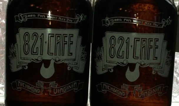 821 Cafe Growlers (2)
