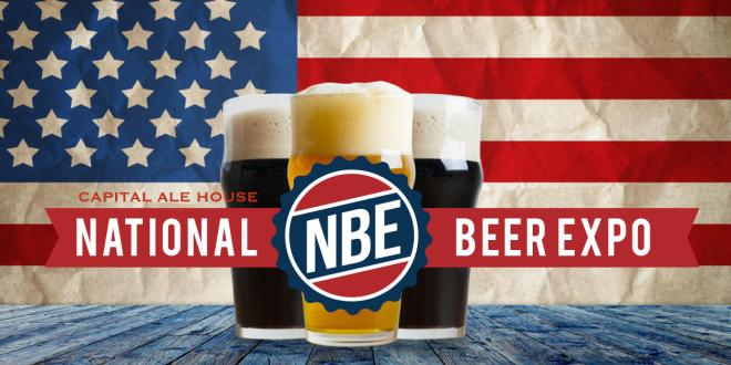 National Beer Expo