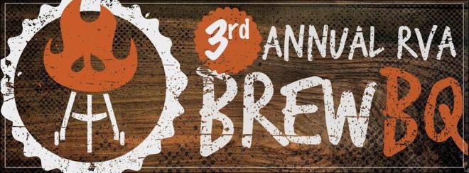 RVA BrewBQ logo