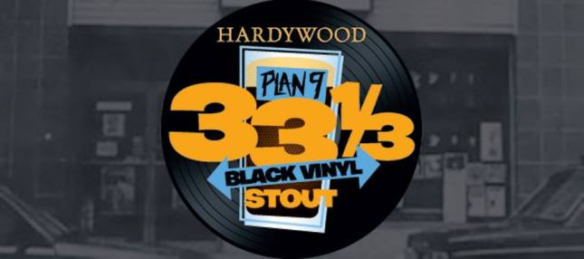 Hardywood 33 1_3 Stout2