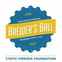 Brewers Ball RVA 2015 061815