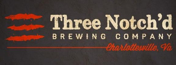 Three Notch'd logo2