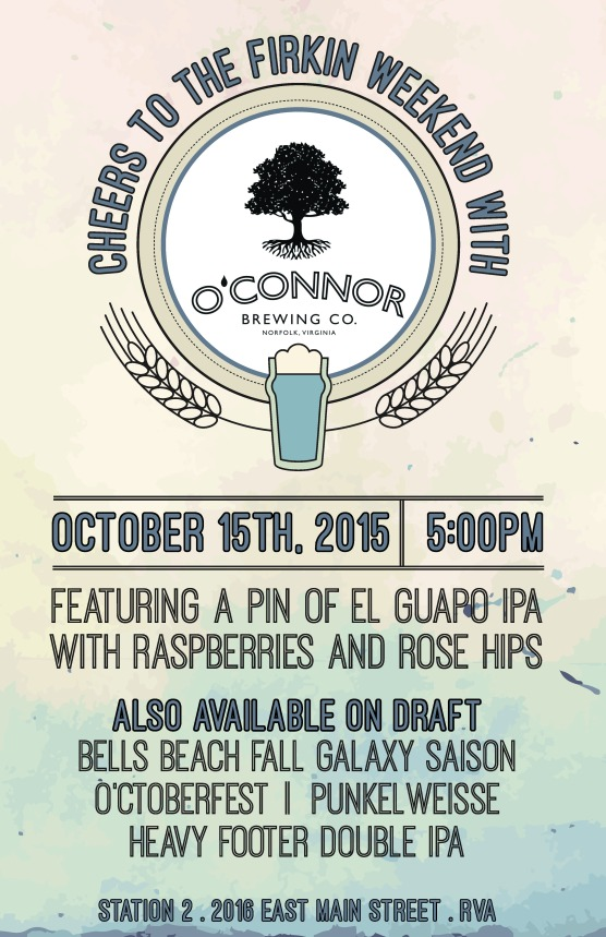 oconnor-firkin-night_oct-2015