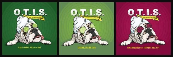 Strangeways OTIS 110715