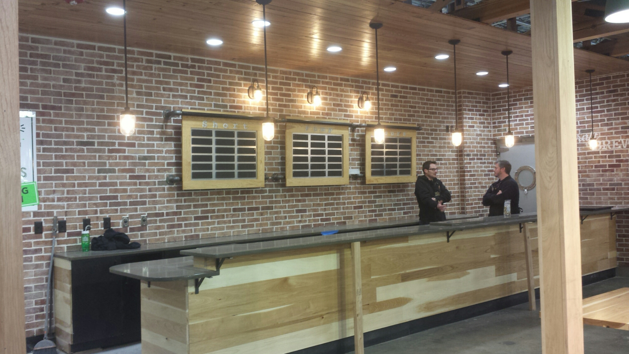 Whole Foods Richmond Va Opening