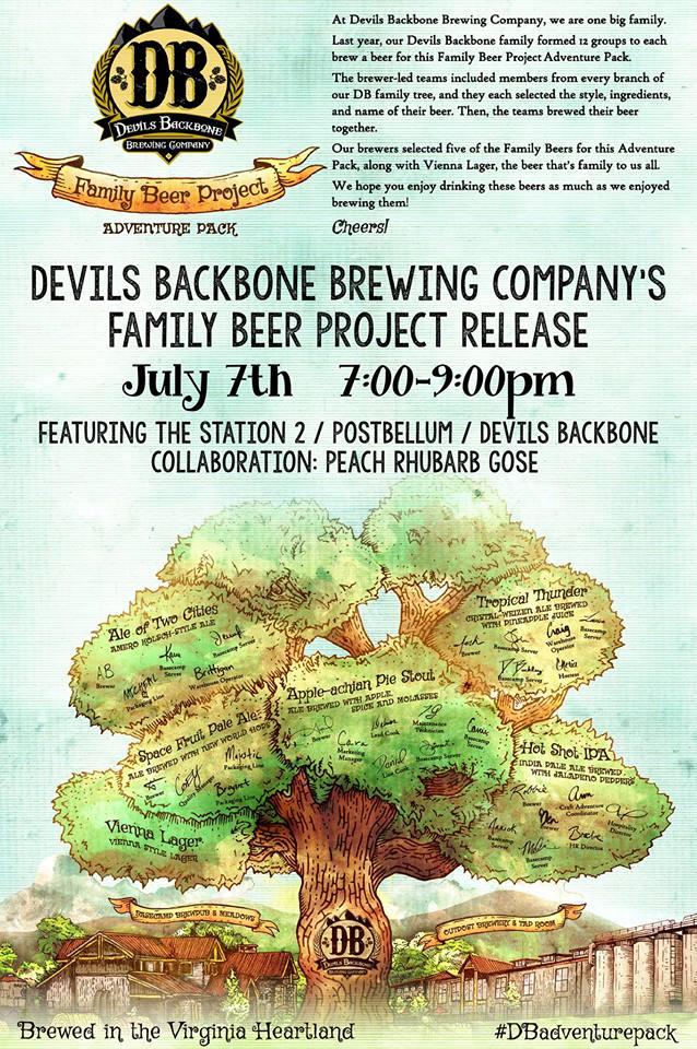 Devils Backbone Family Project at Postbellum.jpg