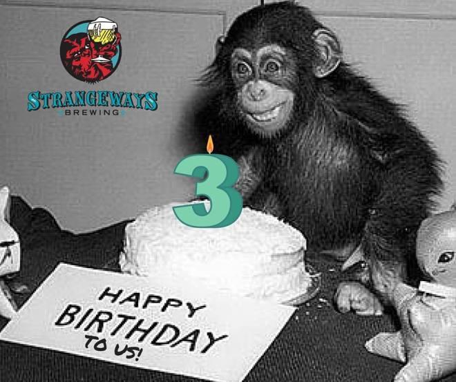Strangeways 3rd Birthday.jpg