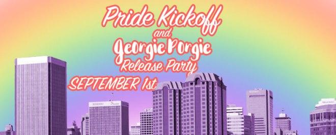 Pride-Kickoff-event
