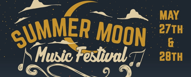Summer-Moon-music-Banner (1)