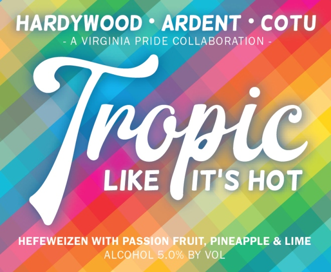 TROPIC LIKE IT'S HOT-01.jpg