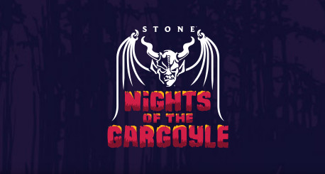 Stone NOTG logo banner